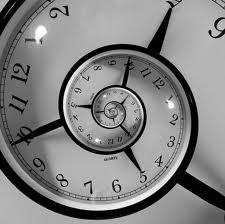 L'Art du Temps