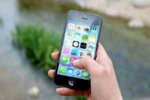 20 méthodes pour gagner du temps avec votre smartphone