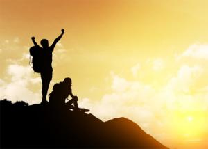 La méthode Ivi Lee : une routine quotidienne